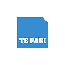 NLS-_0010_TePari.jpg