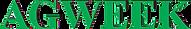 agweek logo.png
