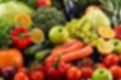 Dietas para perder peso rápido.webp