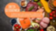 dieta-cetogenica-oficial--site.webp