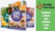 batch_receitas-30-dias-2.0 (1).webp