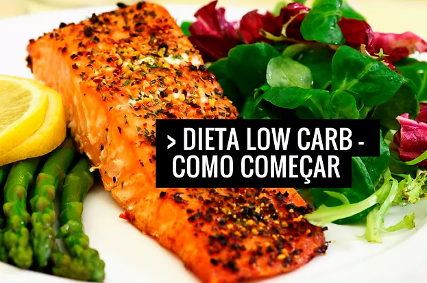 dieta-low-carb---site.webp