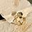Thumbnail: The Eye-Cocktail Ring