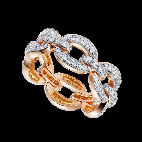 Catena Petite Ring