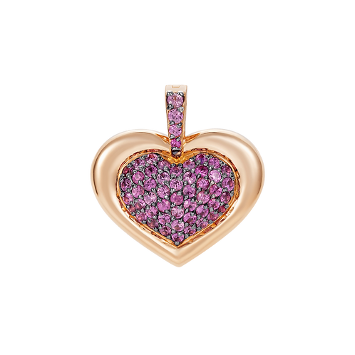 Catena Love Charms