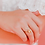 Thumbnail: Snake Sapphire Ring
