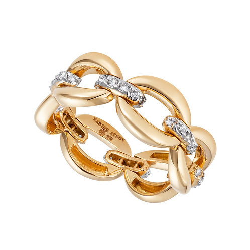 Ring Mini