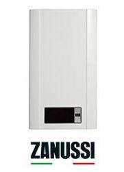 Zanussi boiler and logo.png