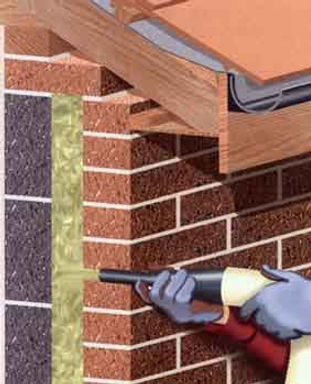Free cavity wall insulation installation.jpg