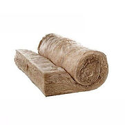 knauf-earthwool-combi-cut-insulation-bae