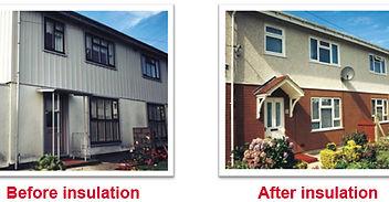 before_after_external_wall insulation.jp