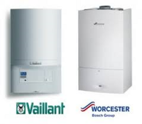 vaillant and worcester boilers.png