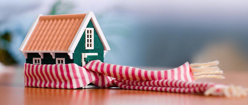 ECO Scheme for landlords