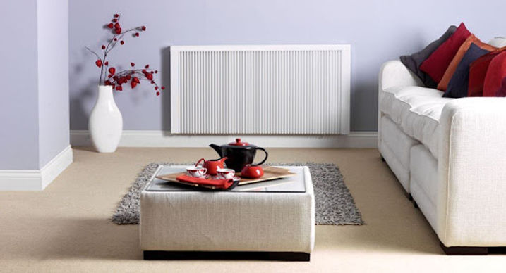 electric storage heaters 4.jpg