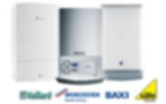 Cheap Boiler Repalcements