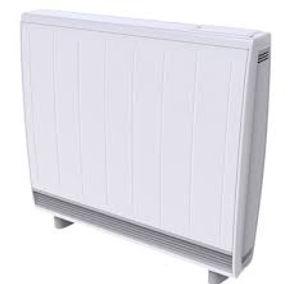 storage heater white.jpg