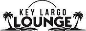 keyLargo_Logo 2020.jpg