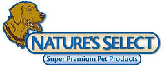 Nature's Select Pet Products_1.jpg
