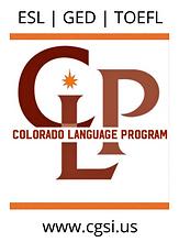 Colorado Language Program Logo.png