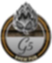 G5 Logo.jpg