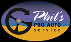 Phil's Pro Auto Logo.png