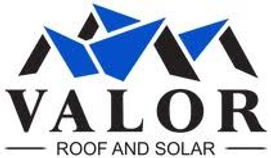 Valor Logo in White.jpg