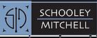 Schooley Mitchell.png