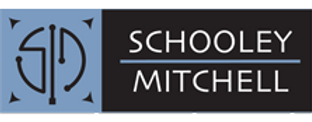 Schooley Mitchell.png