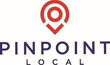 PinPointLocal_Logo_final2.jpg