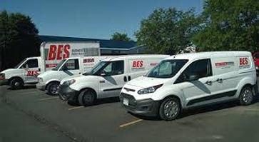 Business Equipment Services.jpg