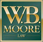 William Moore.jpg