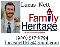 Lucas Nett Logo.png