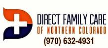 Direct Family Care Logo.jpg