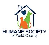 Humane Society.png