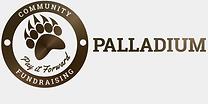 Palladium -1.png