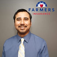 Nathen Sanchez Farmers Insurance Company