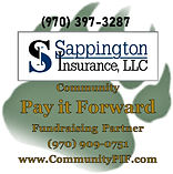 Sappington Gold Fundraiser.jpg