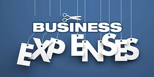 canstockphoto51512788Cutting-business-ex