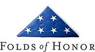 Folds Of Honor.jpg