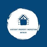 Airtight Logo.jpg