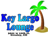 Key Largo Logo.jpg