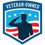 Veteran Owned.jpg