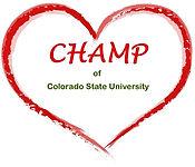 CHAMP Heart.jpg