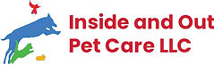 inside_and_out_petcare_logo.jpg