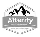 Alterity WM Logo.jpg