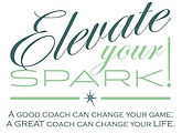 Elevate Your Spark Coaching.jpg