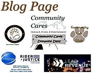 Blog Page.jpg
