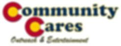 2019 Community Cares Logo.jpg