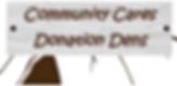 Donation Dens Logo.png