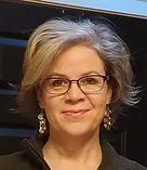 Dr. Jen.webp